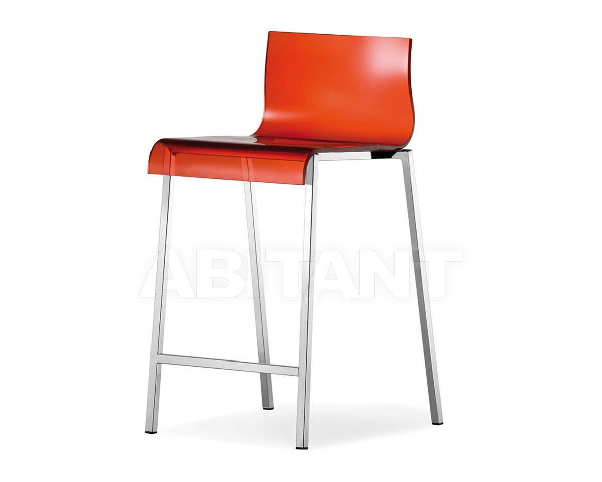 Купить Барный стул KUADRA Pedrali Keepinghigh 1172 2