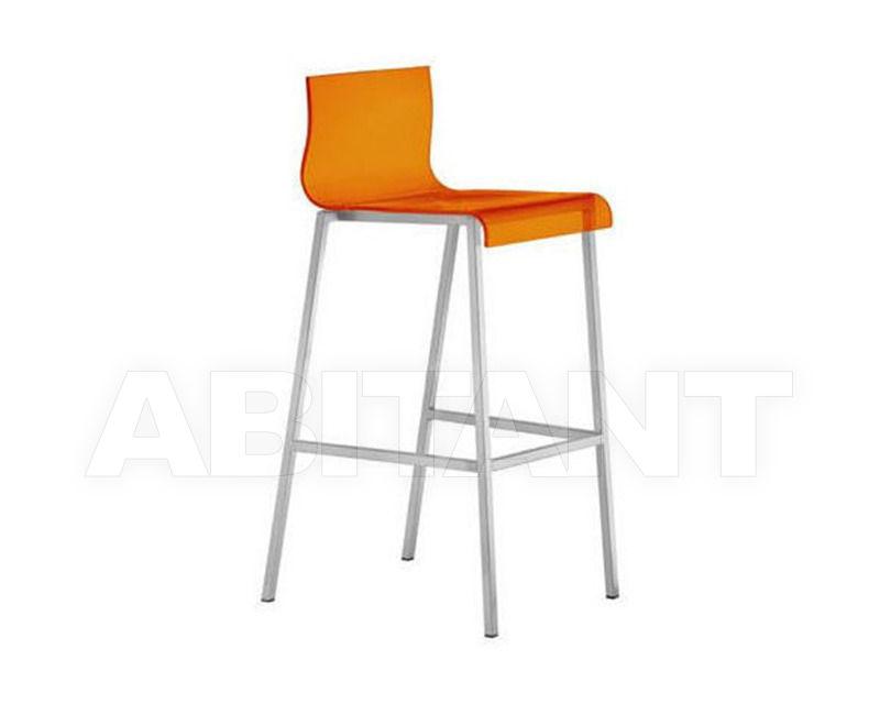 Купить Барный стул  KUADRA Pedrali Keepinghigh 1176 9