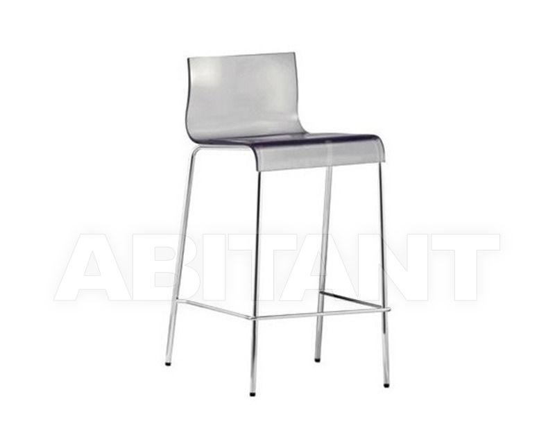 Купить Барный стул KUADRA Pedrali Keepinghigh 1182 1
