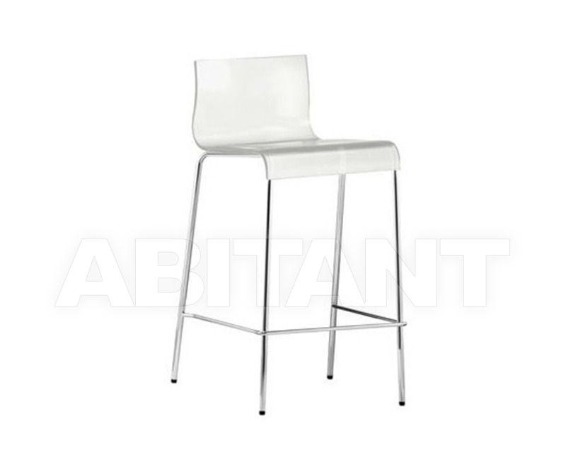 Купить Барный стул KUADRA Pedrali Keepinghigh 1182 2
