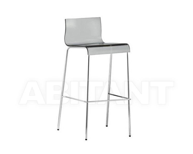 Купить Барный стул KUADRA  Pedrali Keepinghigh 1186 7