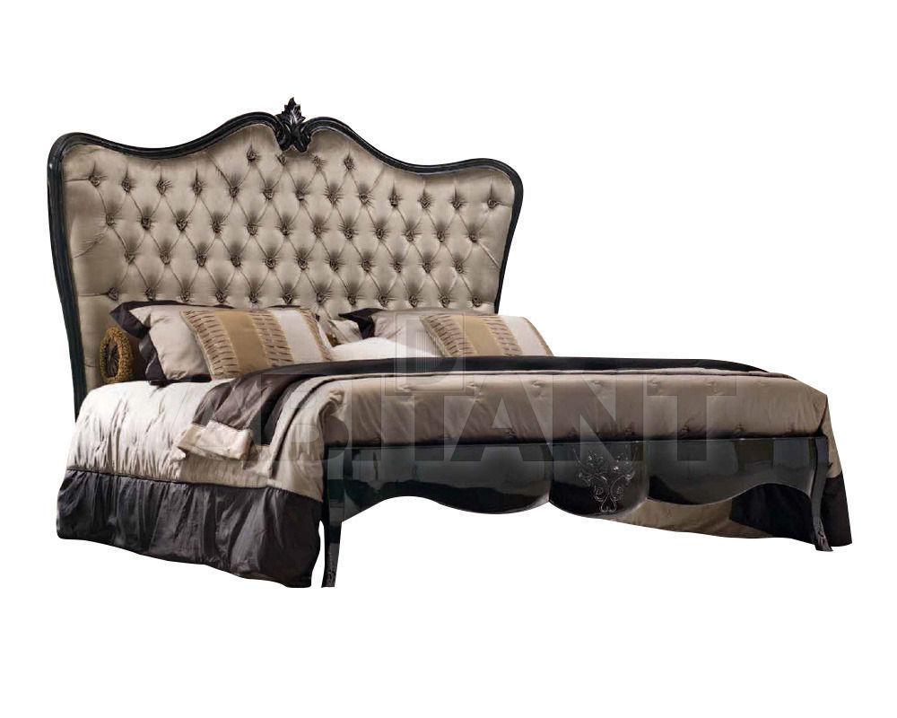 Купить Кровать Pregno Byblos L91-200TR
