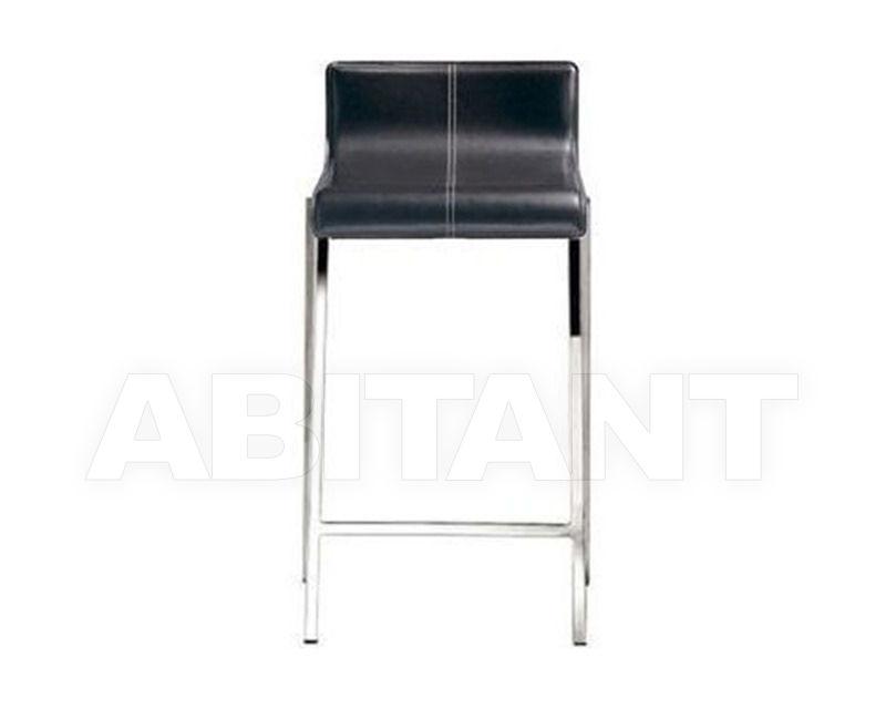 Купить Барный стул KUADRA Pedrali Keepinghigh 1322/F 4