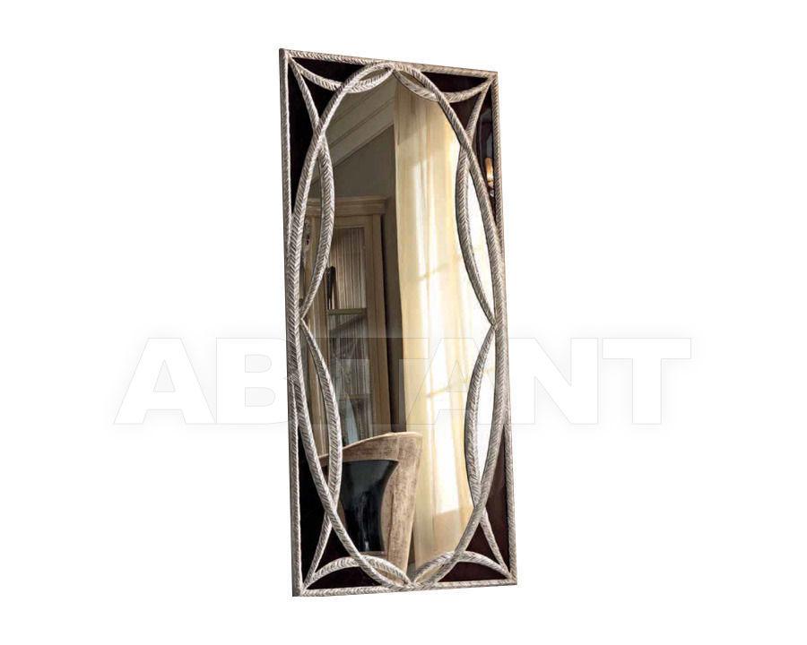 Купить Зеркало напольное Pregno Byblos SP92R