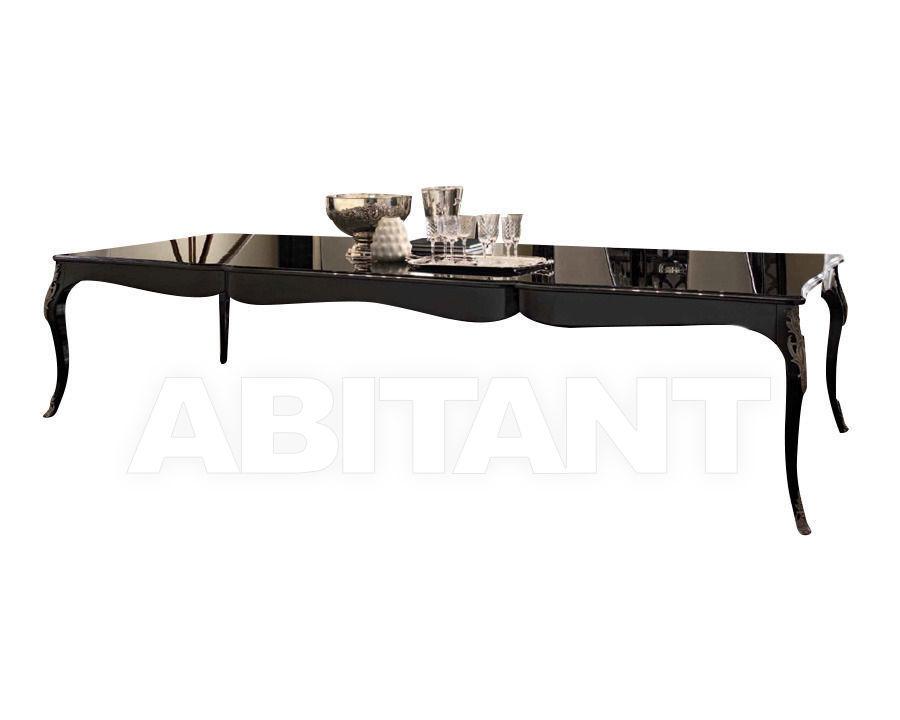 Купить Стол обеденный Pregno Byblos T50-350R