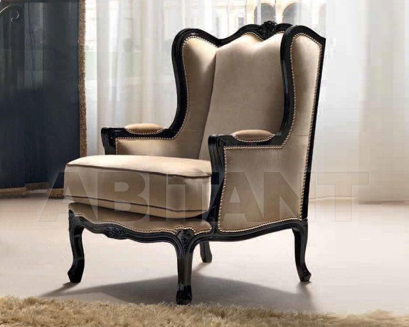 Купить Кресло Pregno Byblos P10tR