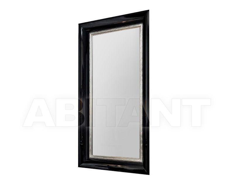 Купить Зеркало настенное Pregno Byblos SP84R