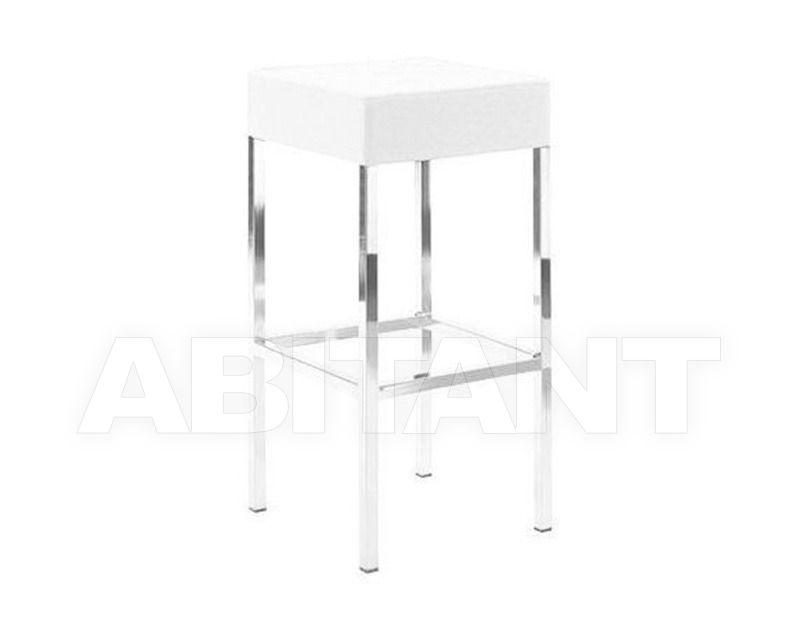 Купить Барный стул CUBE XL Pedrali Keepinghigh 1451 2