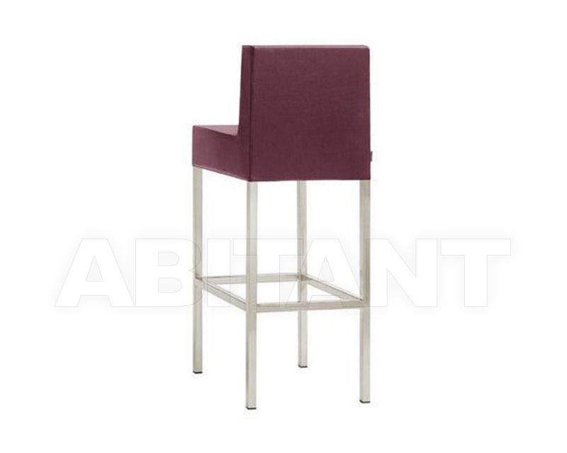 Купить Барный стул CUBE XL Pedrali Keepinghigh 1461 4