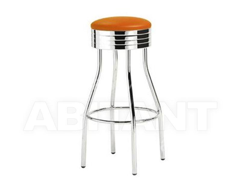 Купить Барный стул BOOM  Pedrali Keepinghigh 1951 3