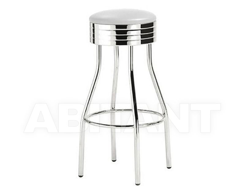 Купить Барный стул BOOM  Pedrali Keepinghigh 1951 6