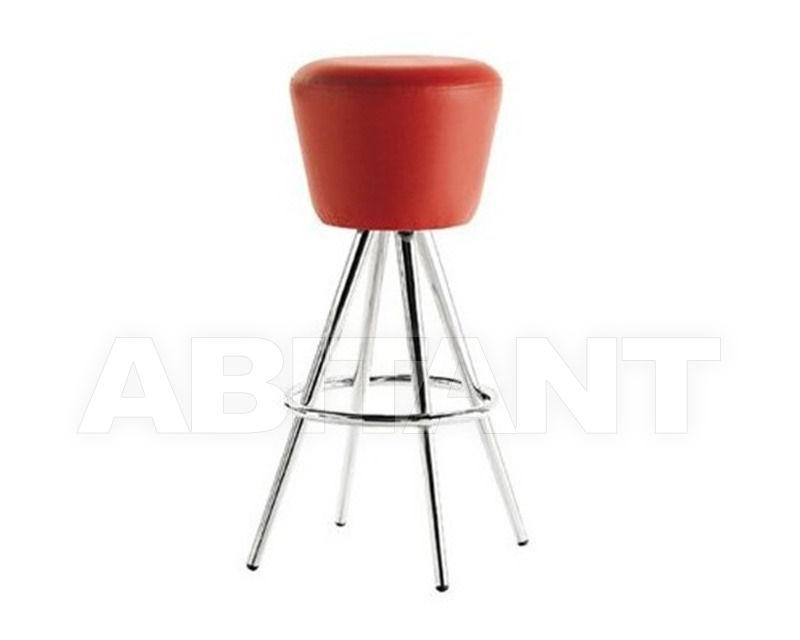 Купить Барный стул TRILLY Pedrali Keepinghigh 1967 3
