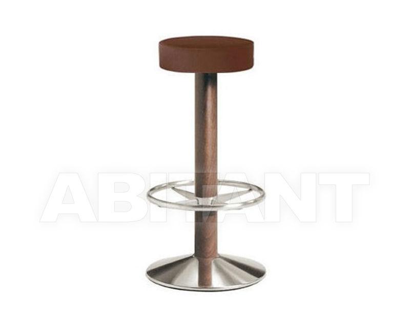 Купить Барный стул TONDA  Pedrali Keepinghigh 4156/FA 4
