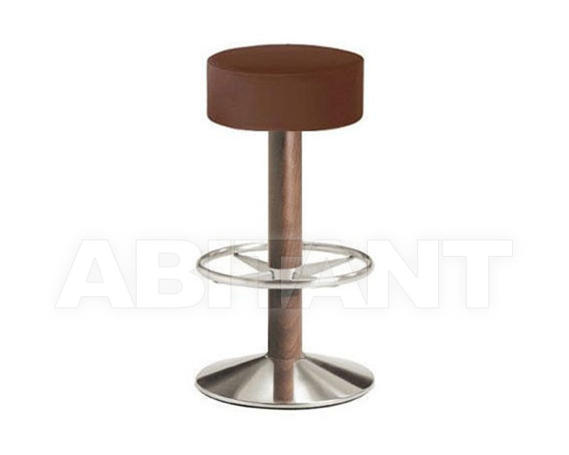 Купить Барный стул TONDA Pedrali Keepinghigh 4156/FA S_TX4