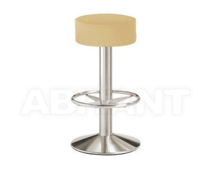 Купить Барный стул TONDA Pedrali Keepinghigh 4156 S_TX3
