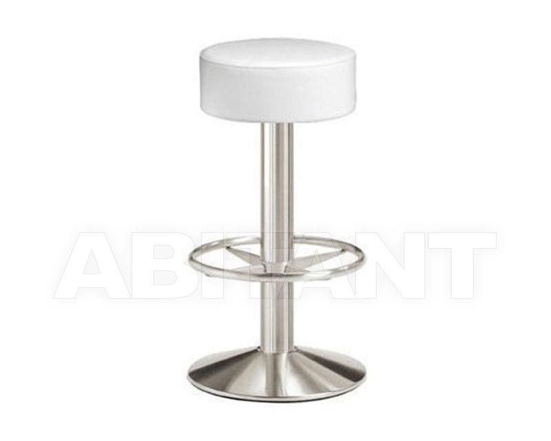 Купить Барный стул TONDA  Pedrali Keepinghigh 4156 S_TX1