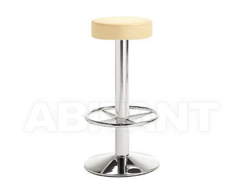 Купить Барный стул TONDA Pedrali Keepinghigh 4156 S_ZETA1