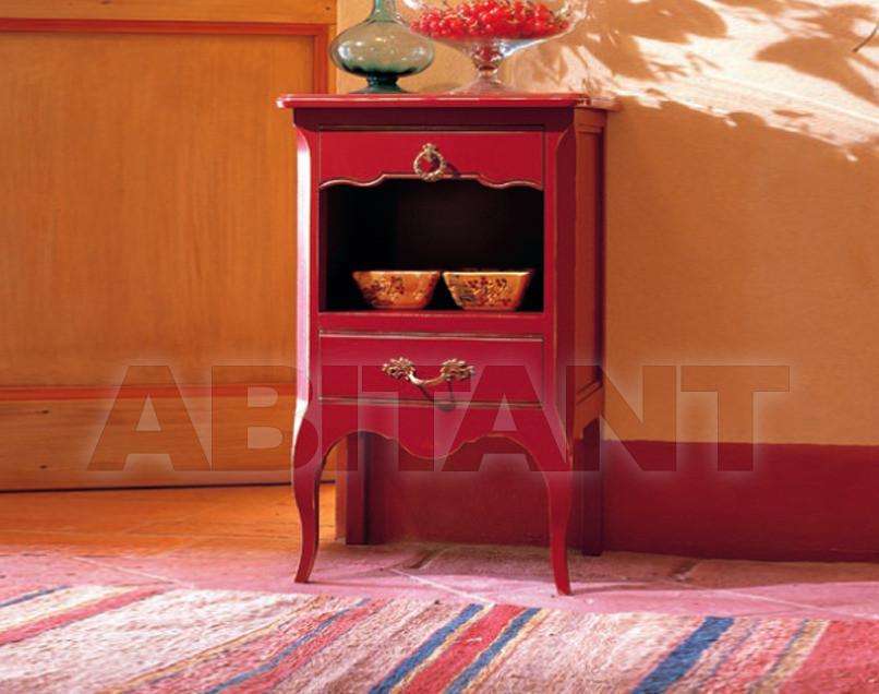 Купить Тумбочка VIRGO Tonin Casa Arc En Ciel 1500