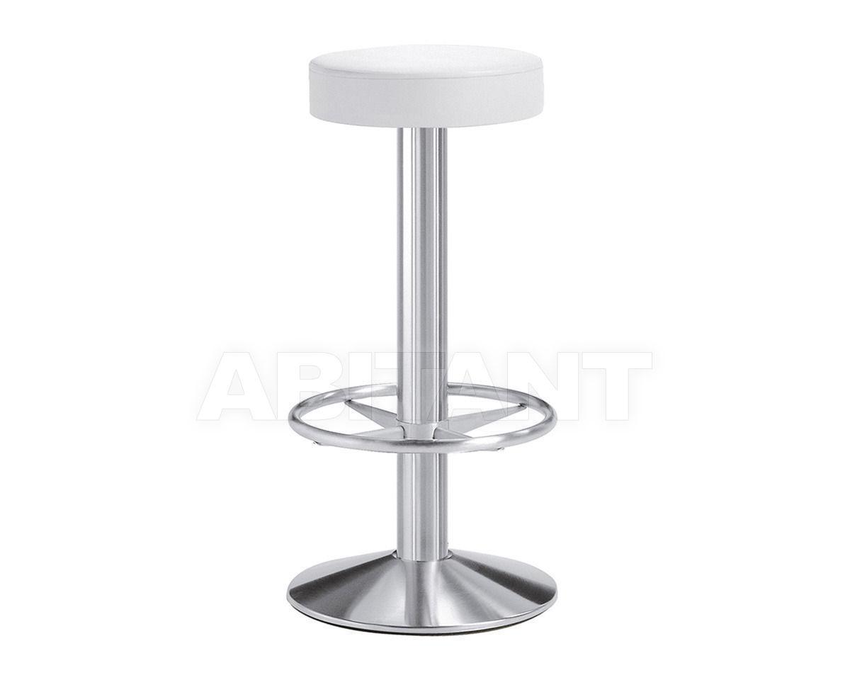 Купить Барный стул TONDA  Pedrali Keepinghigh 4157 S_ZETA4