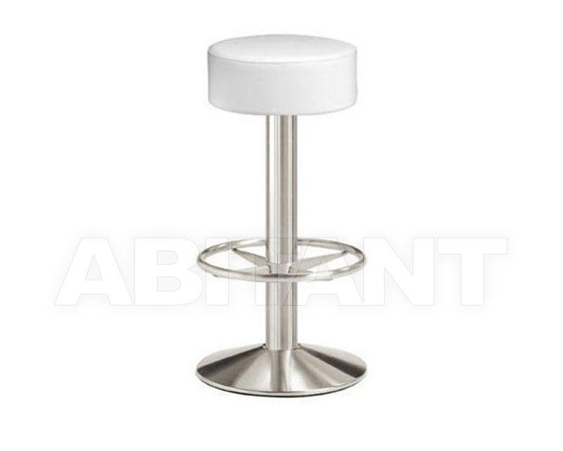 Купить Барный стул TONDA  Pedrali Keepinghigh 4157 S_TX4