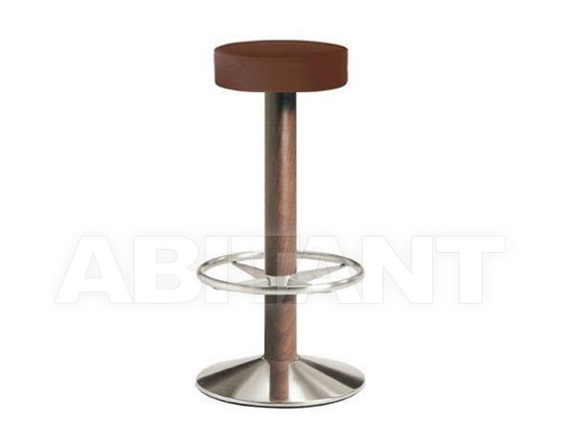 Купить Барный стул TONDA  Pedrali Keepinghigh 4157/FA S_ZETA1