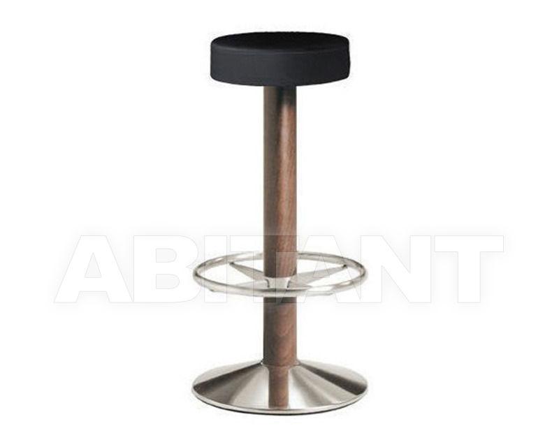 Купить Барный стул TONDA  Pedrali Keepinghigh 4157/FA S_ZETA3