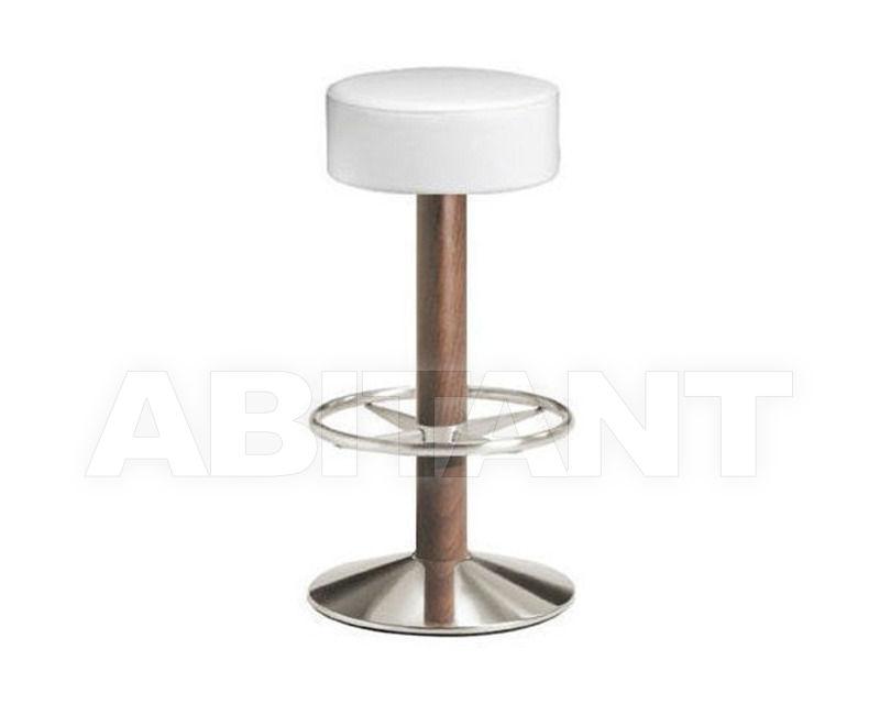 Купить Барный стул TONDA  Pedrali Keepinghigh 4157/FA S_TX1