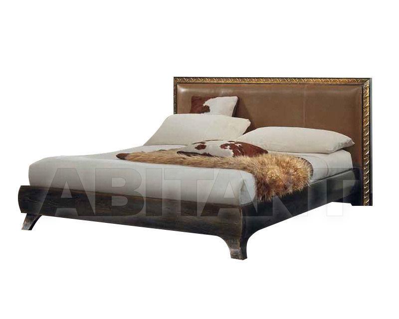 Купить Кровать Pregno Korinthos L59-160P4i