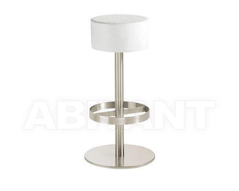 Купить Барный стул TX Pedrali Keepinghigh 4405F 4