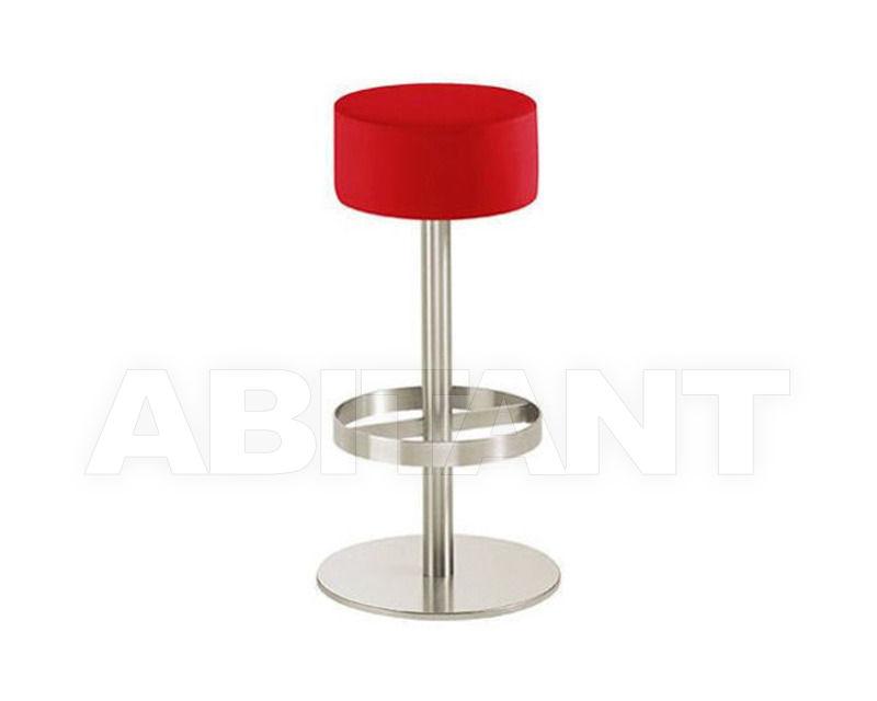 Купить Барный стул TX Pedrali Keepinghigh 4405G 3