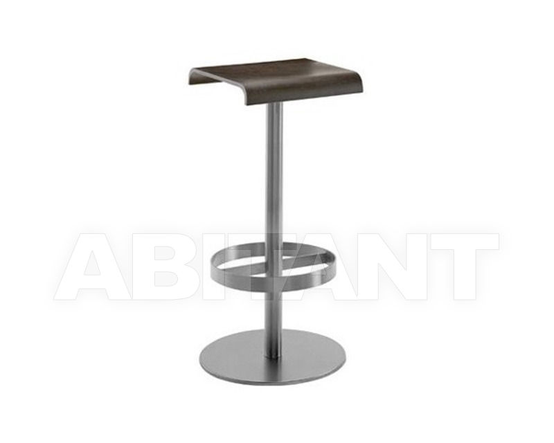 Купить Барный стул TX Pedrali Keepinghigh 4407 4