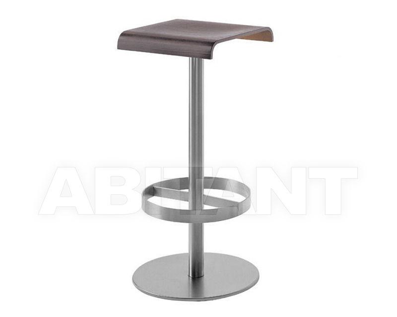 Купить Барный стул TX Pedrali Keepinghigh 4407F 1