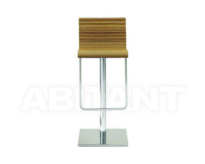 Купить Барный стул KUADRA Pedrali Keepinghigh 4408 1