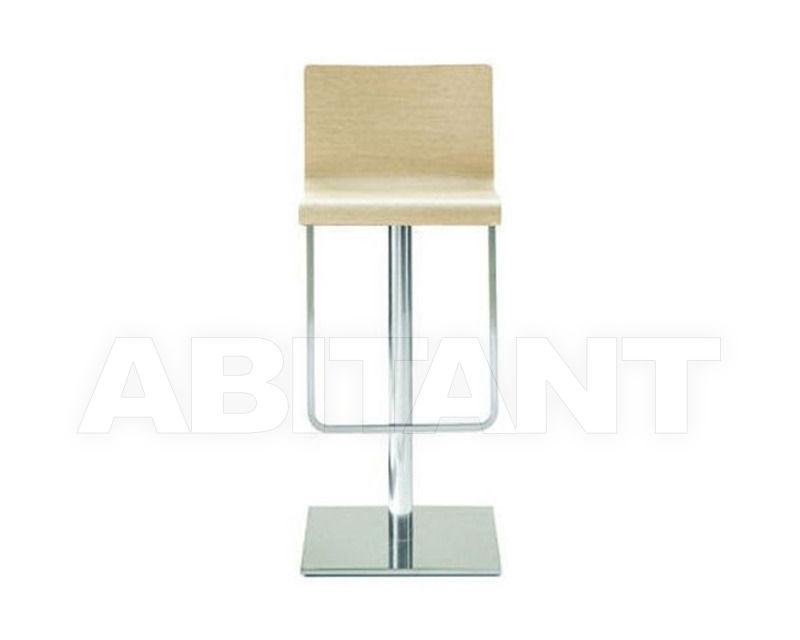 Купить Барный стул KUADRA Pedrali Keepinghigh 4408 3