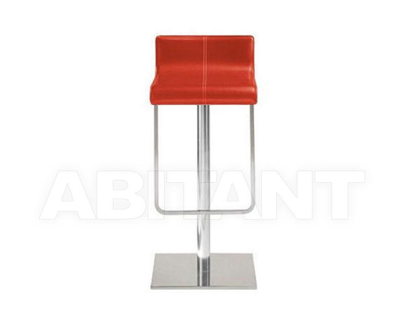 Купить Барный стул KUADRA Pedrali Keepinghigh 4408/F 2