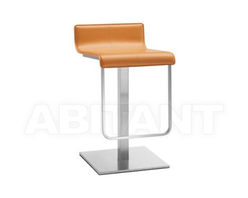 Купить Барный стул KUADRA Pedrali Keepinghigh 4427/F 4