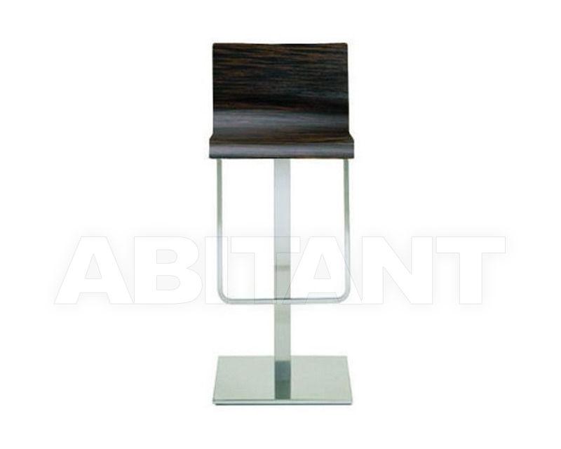 Купить Барный стул KUADRA Pedrali Keepinghigh 4429 3