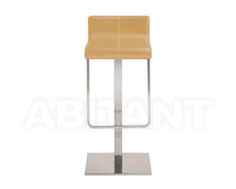 Купить Барный стул KUADRA Pedrali Keepinghigh 4429/F 4
