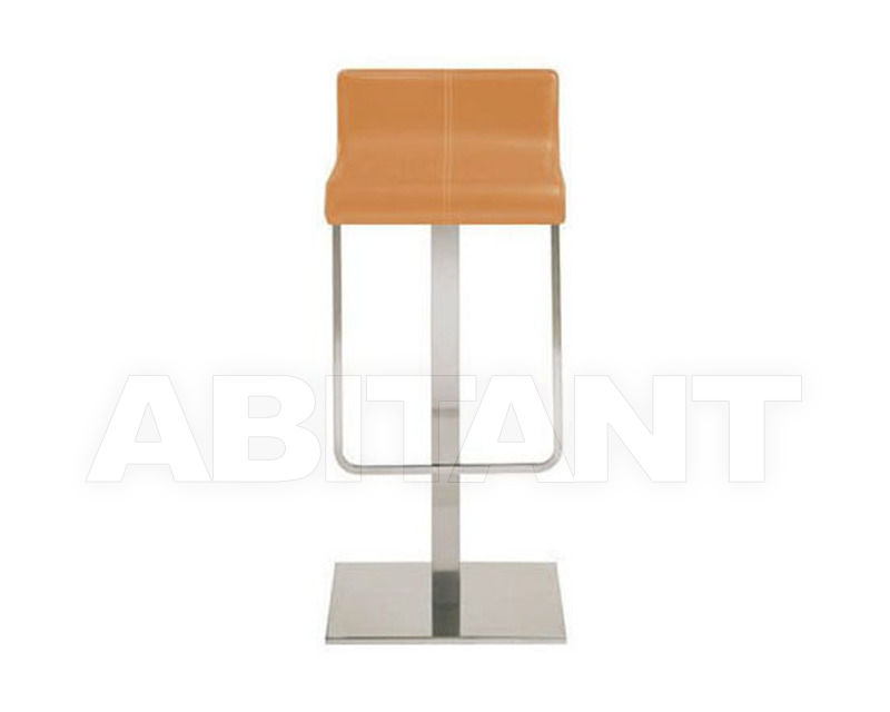 Купить Барный стул KUADRA Pedrali Keepinghigh 4429/F 5