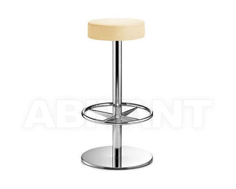 Купить Барный стул LOTUS  Pedrali Keepinghigh 4415F S_ZETA4