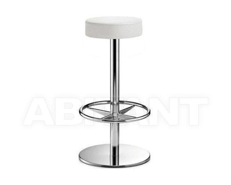 Купить Барный стул LOTUS  Pedrali Keepinghigh 4415F S_ZETA1