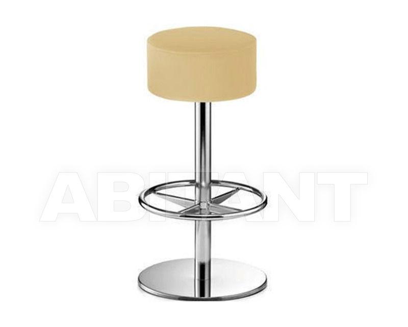 Купить Барный стул LOTUS  Pedrali Keepinghigh 4415G S_TX4