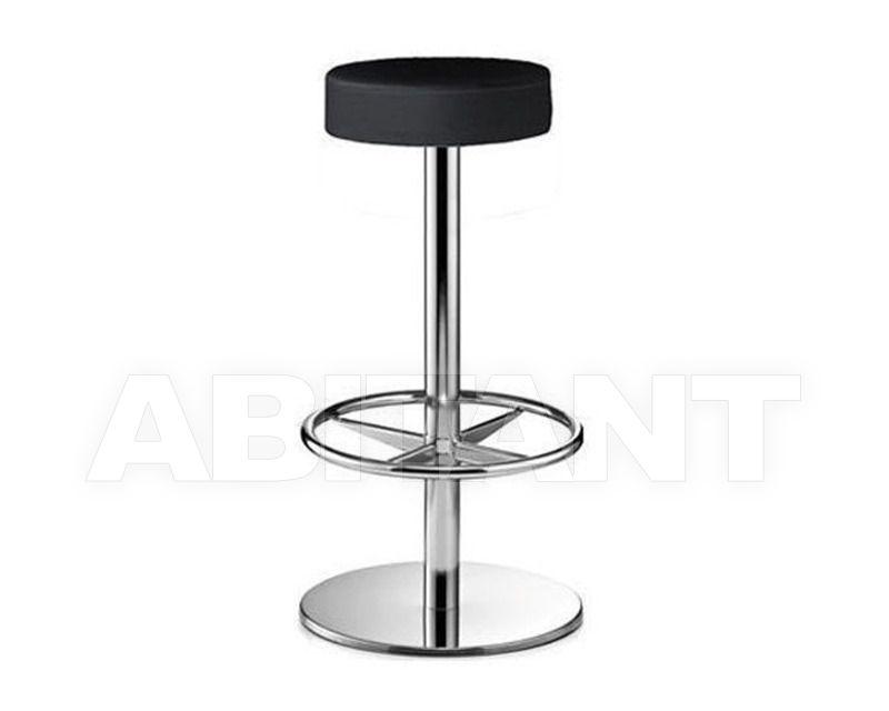 Купить Барный стул LOTUS Pedrali Keepinghigh 4416 S_ZETA4
