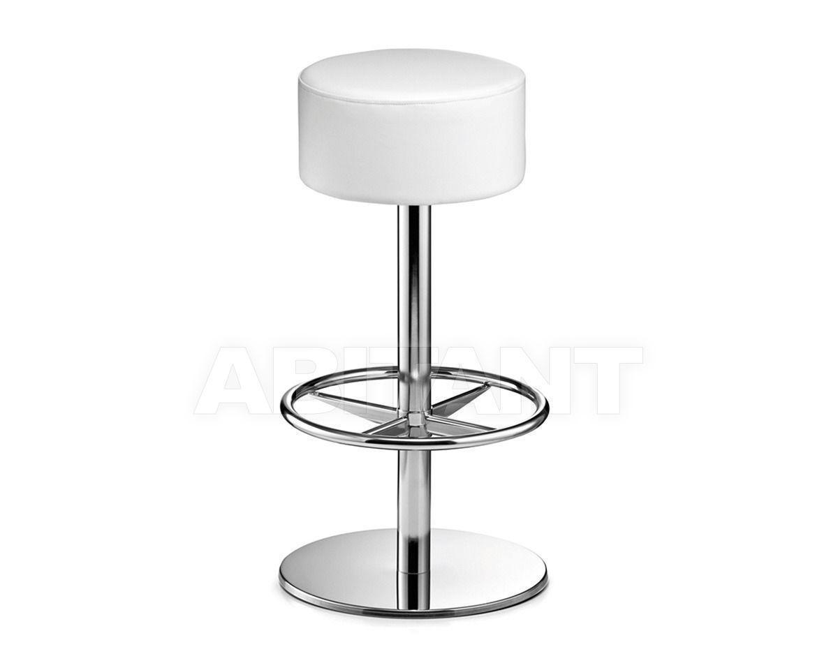 Купить Барный стул LOTUS Pedrali Keepinghigh 4417 S_TX3