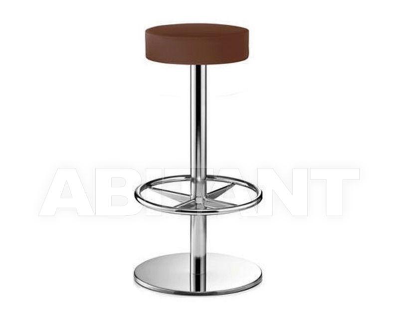 Купить Барный стул LOTUS Pedrali Keepinghigh 4417 S_ZETA5