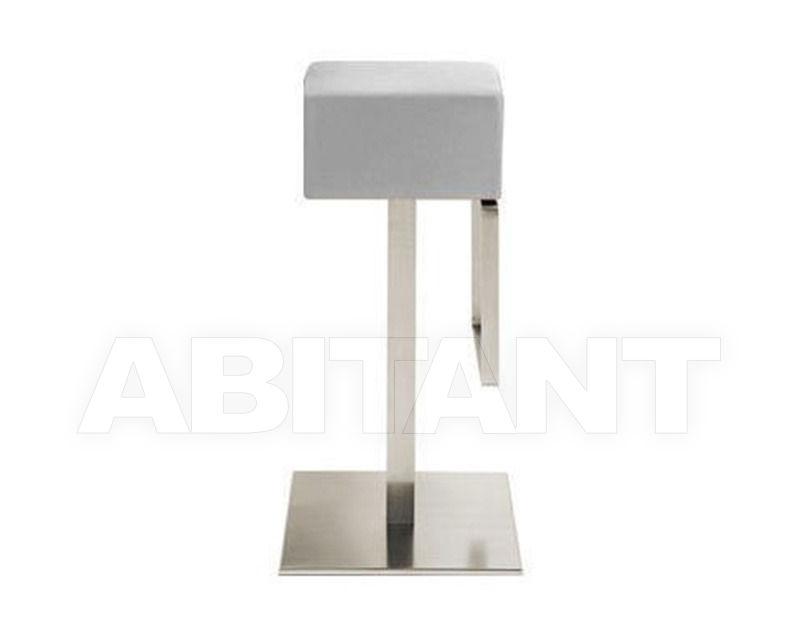 Купить Барный стул HX  Pedrali Keepinghigh 4445F white