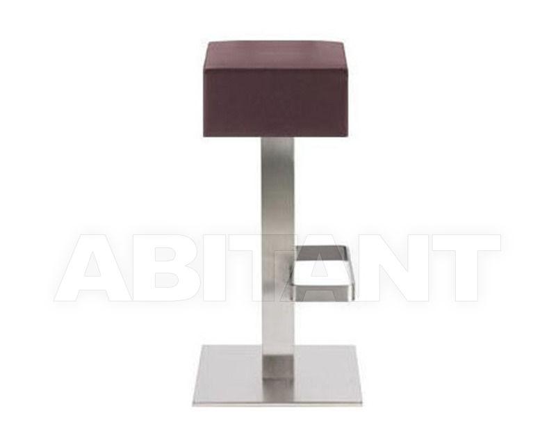 Купить Барный стул HX  Pedrali Keepinghigh 4446 brown