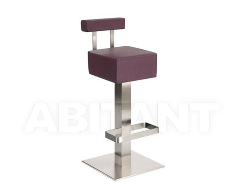 Купить Барный стул HX Pedrali Keepinghigh 4448 fio