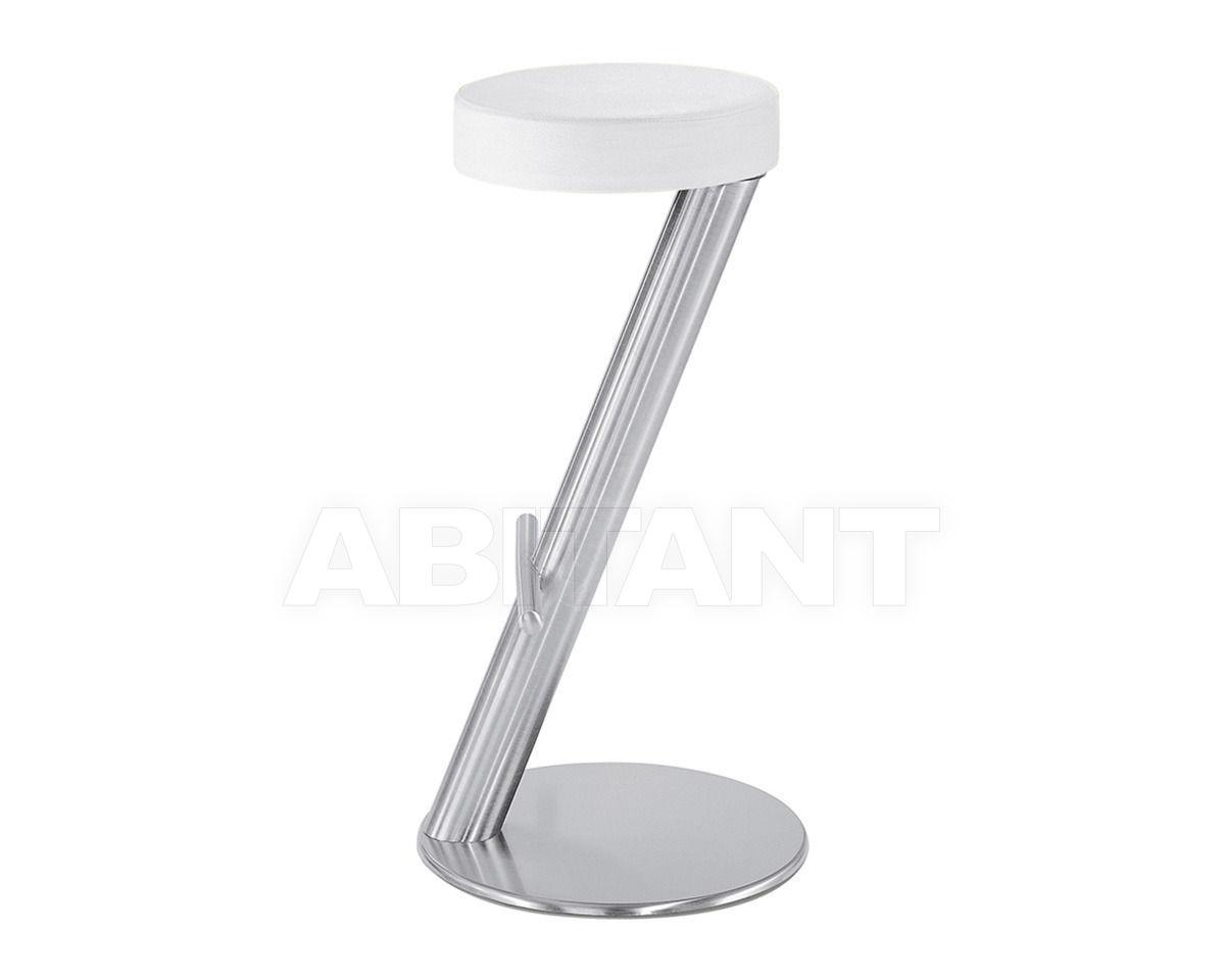 Купить Барный стул ZX  Pedrali Keepinghigh 4476 white