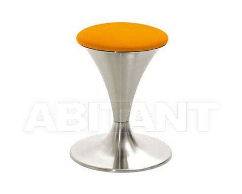 Купить Табурет DREAM  Pedrali Keepinghigh 4813 orange